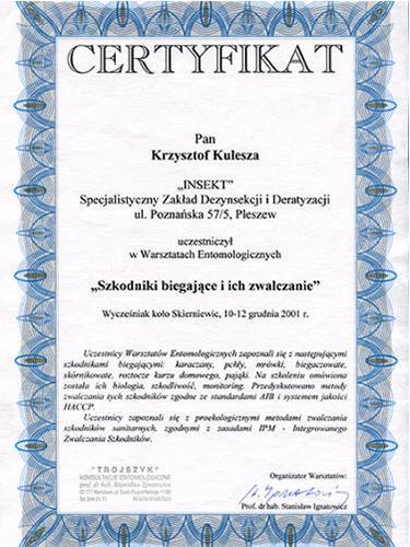 certyfikat-6